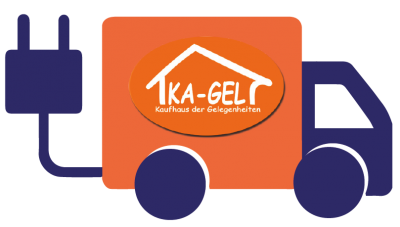 Kagel-e-Car-19